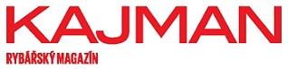kajman new logo