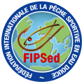 logo_fipsed