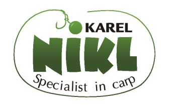 logo kn_zelena oří