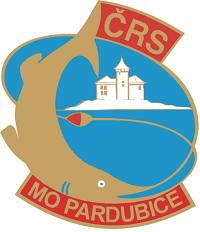 Logo MO Pardubice