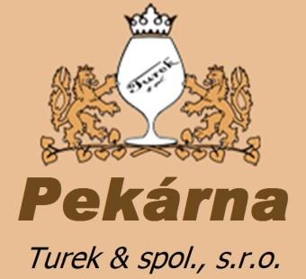 Pekárna Turek