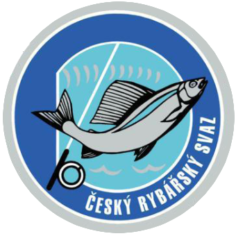 ČRS logo kulaté