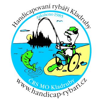 Rybáři_Kladruby_logo_barevné NÁHLED
