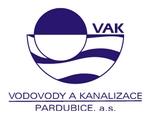 VAK Pce 2